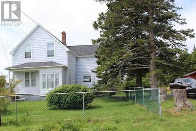 Hazel Hill House for sale:  3 bedroom 2,036 sq.ft.