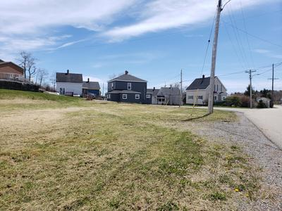 Canso Vacant lot for sale: