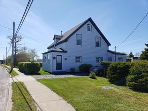 Canso Single Family for sale:  4 bedroom 2,372 sq.ft.