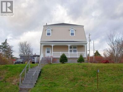 Canso Residence, lake view for sale:  3 bedroom 2,056 sq.ft. (Listed 2020-12-12)