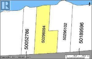 Lake Ainslie Vacant Land for sale:    (Listed 2021-04-22)