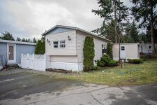 Extension Mobile Home for sale: Seabird  2 bedroom 917 sq.ft. (Listed 2021-02-06)