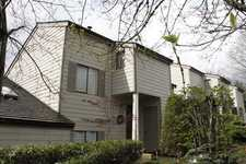 Montecito Townhouse for sale:  3 bedroom 1,142 sq.ft. (Listed 2010-04-08)