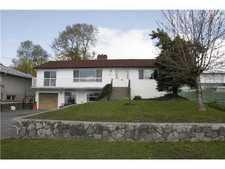 Parkcrest House for sale:  3 bedroom 2,168 sq.ft. (Listed 2011-05-05)