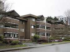 Coquitlam West Condo for sale:  2 bedroom 986 sq.ft. (Listed 2011-06-26)