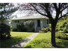 Parkcrest House for sale:  4 bedroom 2,472 sq.ft. (Listed 2011-07-07)