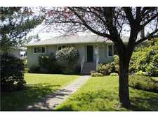Parkcrest House for sale:  4 bedroom 2,472 sq.ft. (Listed 2011-07-07)