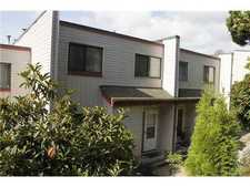 Montecito Townhouse for sale:  3 bedroom 1,940 sq.ft. (Listed 2013-10-05)