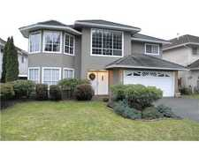 Hockaday House for sale:  5 bedroom 2,930 sq.ft. (Listed 2013-11-07)