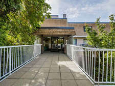 Capitol Hill BN Condo for sale:  1 bedroom 670 sq.ft. (Listed 2015-09-04)