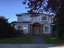 Marpole House for sale:  6 bedroom 3,212 sq.ft. (Listed 2017-09-27)