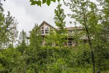 Country Residential Homes, Mountain Views acreage & House for sale: 4 bedroom 1,444 sq.ft. (Listed 2019-08-15)