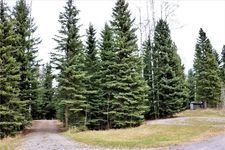 Acreage, Mountain View County, Water Valley Country Residential Land for sale: (Listed 2020-05-18)