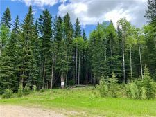 Mountain View County, Water Valley Acreage, Land for sale: (Listed 2020-06-11)