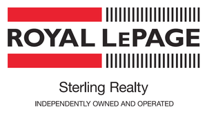 realty-lepage