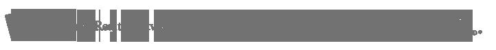 Karen Ashby-logo