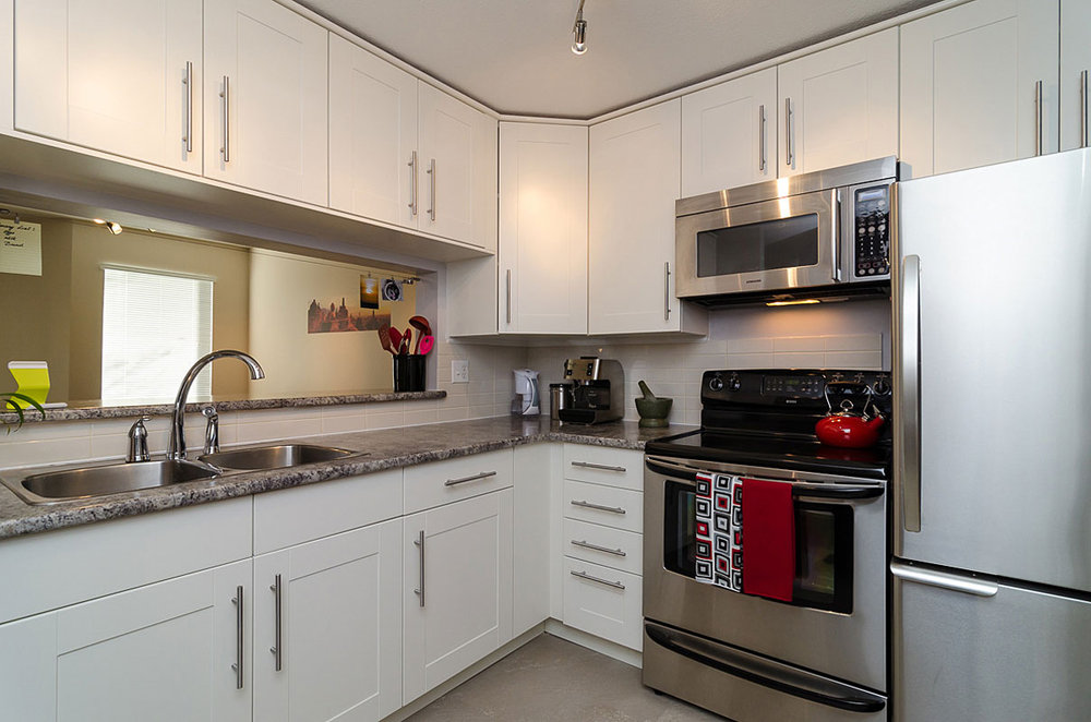 Search Apartments To Acreages