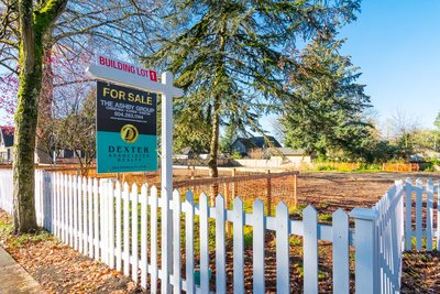 Fort Langley  Land Only for sale:    (Listed 2018-11-09)