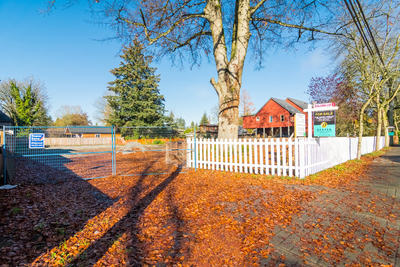 Fort Langley  Land Only for sale:    (Listed 2018-11-21)