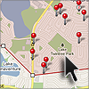 googlemap100px.png