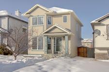 Evergreen House for Sale: 88 Everglen RI SE Calgary Listing