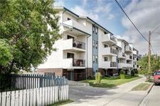 Bridgeland/Riverside Condo for Sale: 401 647 1 AV NE Calgary Listing