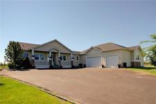 Ravencrest Village House for Sale: 29 Ravencrest DR