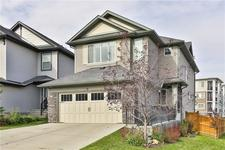 Sage Hill House for Sale: 11 SAGE BANK CO NW Calgary
