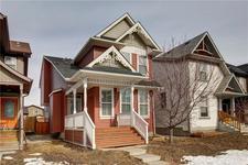 Auburn Bay House for Sale: 147 AUBURN BAY CR SE Calgary Listing