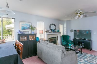Hastings East House for sale:  4 bedroom 1,957 sq.ft. (Listed 2017-06-01)