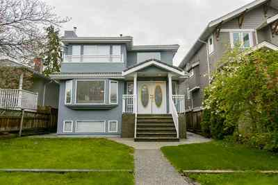 Hastings East House for sale:  7 bedroom 3,094 sq.ft. (Listed 2017-06-01)