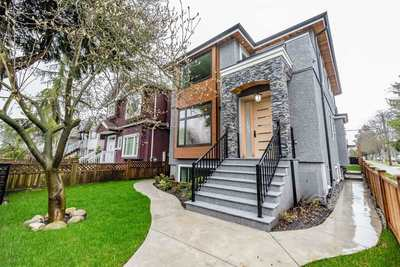 Hastings East House for sale:  7 bedroom 3,335 sq.ft. (Listed 2017-06-01)