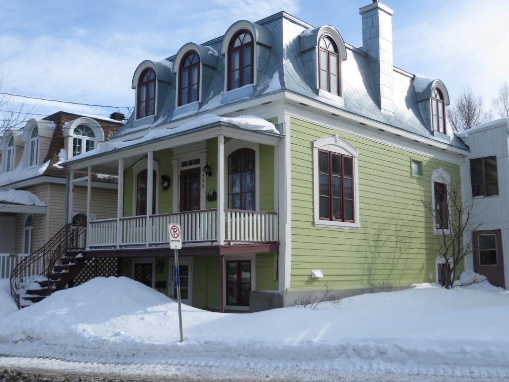 canada-home-snow-1024x768.jpg