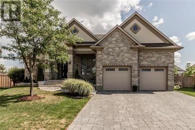 14 - Kortright East House for sale:  4 bedroom 2,544 sq.ft. (Listed 2018-08-29)