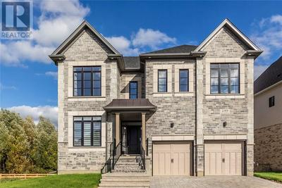 14 - Kortright East House for sale:  5 bedroom 2,900 sq.ft. (Listed 2018-10-30)