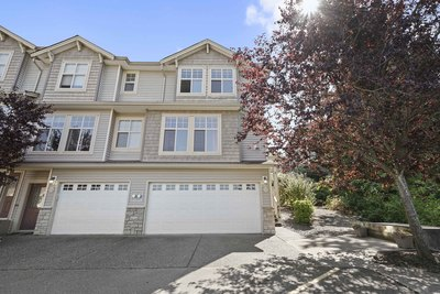 Promontory Townhouse for sale: Panorama Springs 3 bedroom  (Listed 2019-08-30)