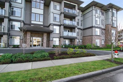 Central/Hospital District Apartment for sale: The STERLING 2 bedroom 984 sq.ft.