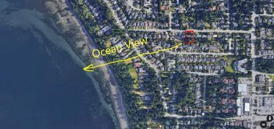 Crescent Bch Ocean Pk. House/Single Family for sale:  4 bedroom 2,664 sq.ft. (Listed 2020-07-03)