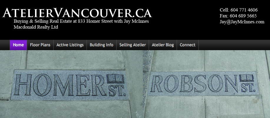 AtelierVancouver.ca Banner (NEW) copy.jpg