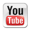 youtube logo - 5.jpg