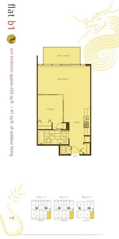 Unit B1 - 620 sq ft (one bedroom).jpg
