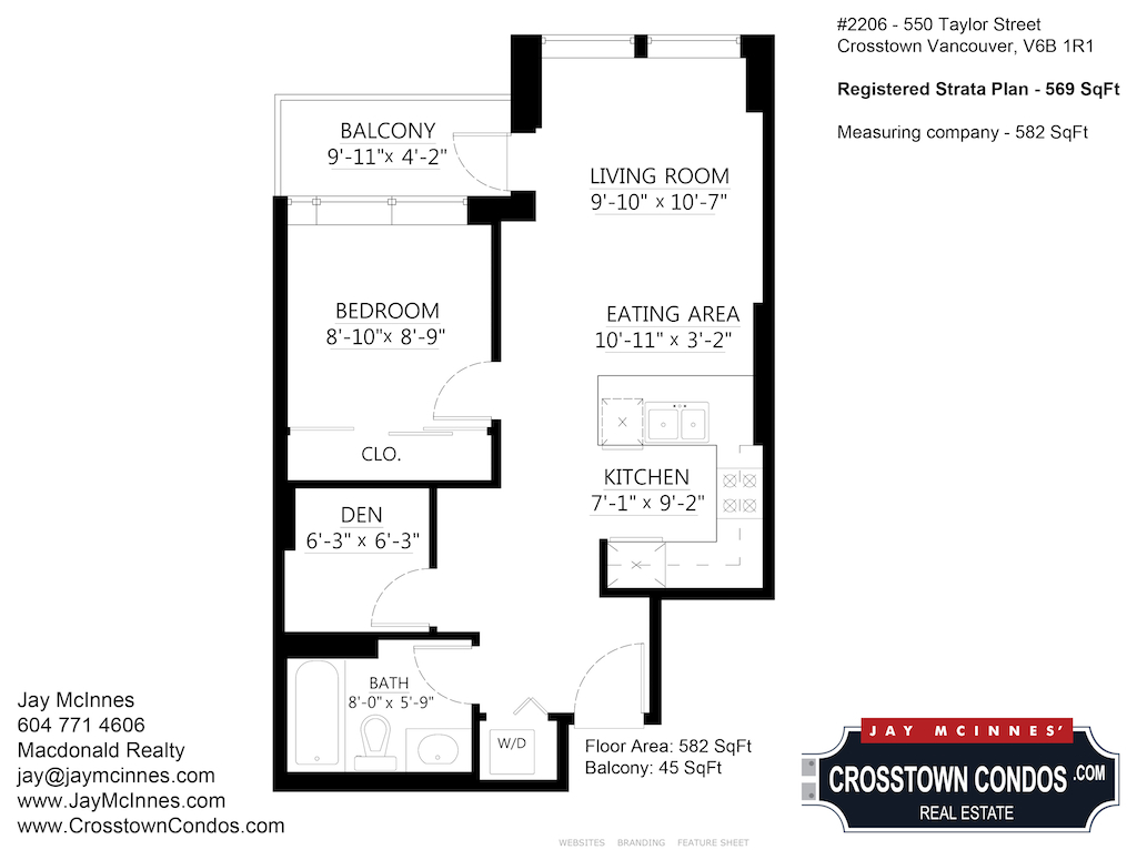 2206 - 550 Taylor St (Floor Plan) branded (LOW REZ).jpg