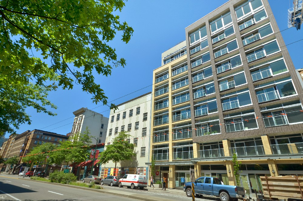 609 - 33 W Pender Street - 1.jpg