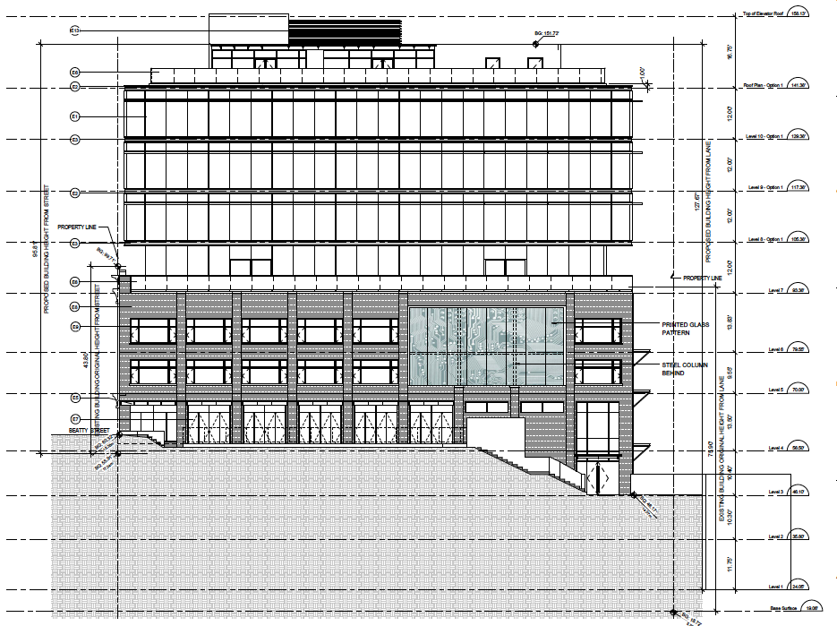 564 Beatty Street (rendering) CrosstownCondos.com.png