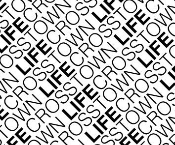 CrosstownCondso.com (CrosstownLife add banner) jaymcinnes