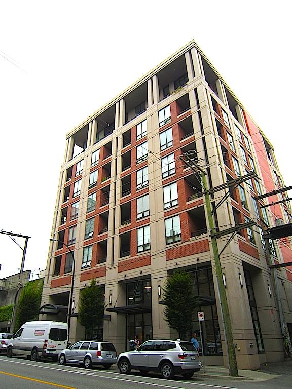 531 Beatty Street (Metro Living) CrosstownCondos.com.jpg