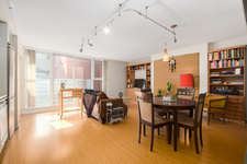 Chinatown Loft for sale: SMART 1 bedroom 755 sq.ft. (Listed 2014-06-23)