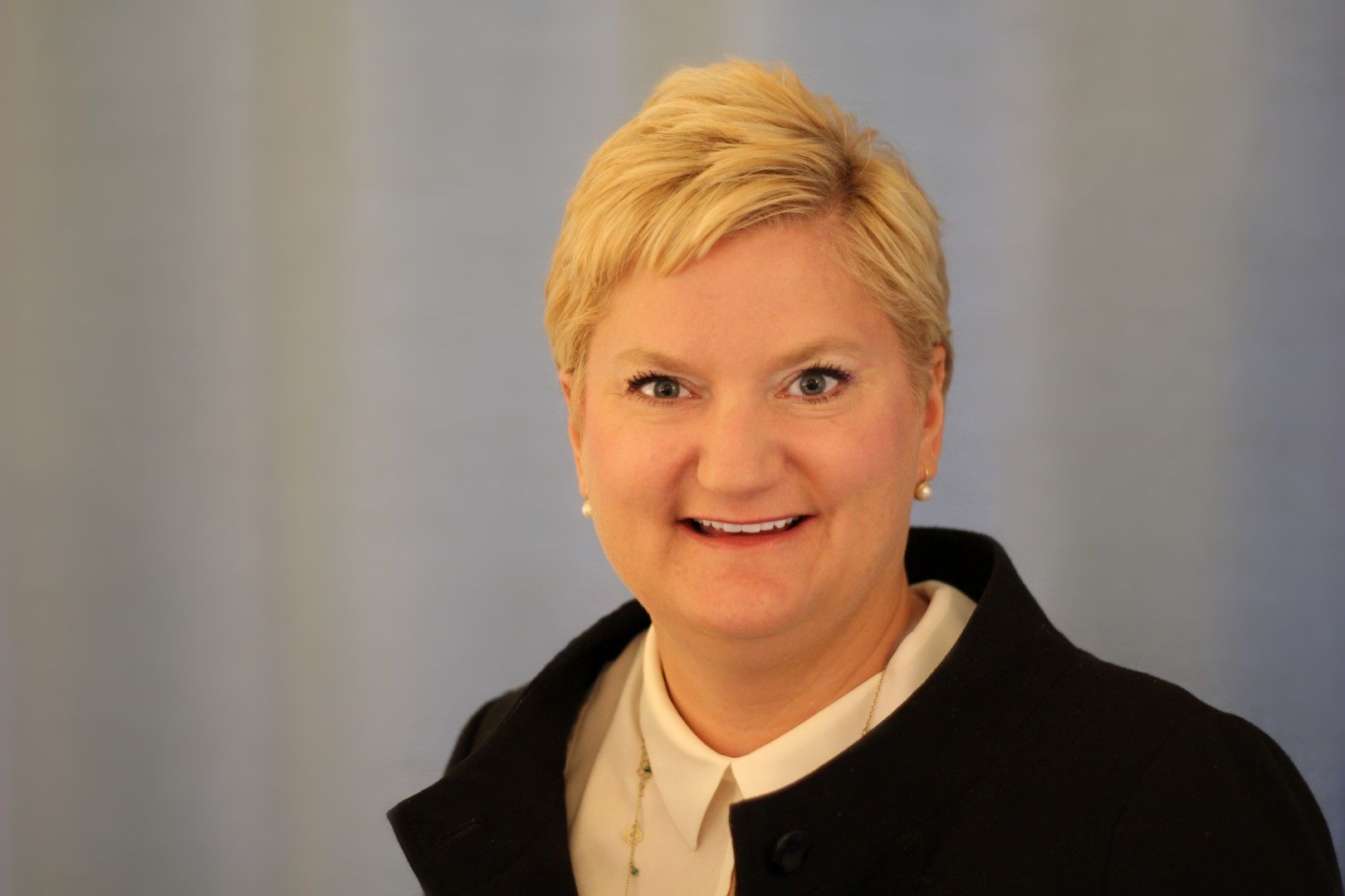 Judy Cunningham, REALTOR