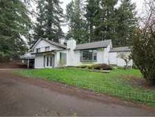 Campbell Valley House for sale:  4 bedroom 2,500 sq.ft. (Listed 2018-05-11)