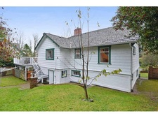 Cloverdale BC House for sale:  3 bedroom 2,671 sq.ft. (Listed 2018-09-14)
